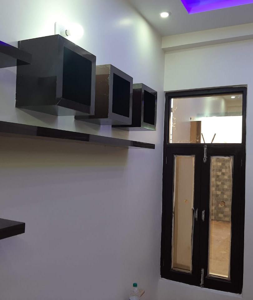 3 BHK Independent/Builder Floor for Sale in Indirapuram,Ghaziabad