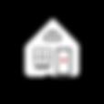 website header logo.png
