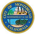 City of Montebello