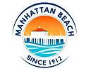 City of Manhattan Beach