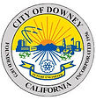City of Downwy