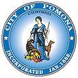 City of Pomona