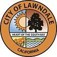 City of Lawndale