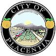 City of Placentia