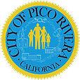 City of Pico Rivera