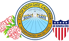 City of South Gate
