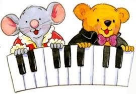 mozart mouse and beethoven bear.jpg