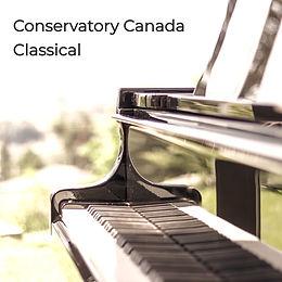 CC - Classical 1