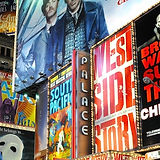 Broadway_edited.jpg