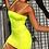Thumbnail:  Sun dress