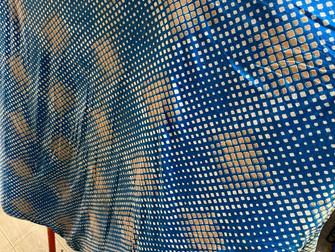 ■ふとん丸洗い・和ふとんクリーニング・ふっくら仕上げ・集配サービス・雨の日・梅雨時期対策・出水市・クリーニング・クリーニングショップウェーブ・西出水本店・サンキュー出水店・コインランドリー