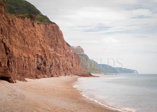 Landscape Photography by Poppy Fields PhotographyLandscape Photography by Poppy Fields Photography