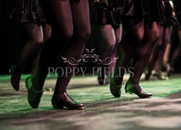 Theatre & Film Photography by Poppy Fields Photography