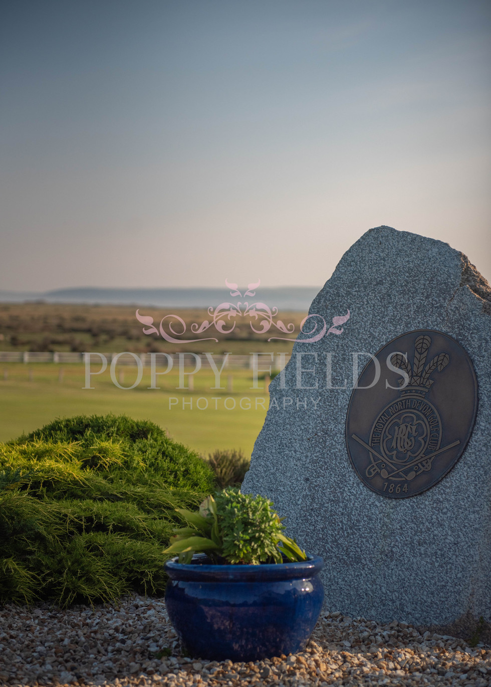 Commercial Photography by Poppy Fields Photography