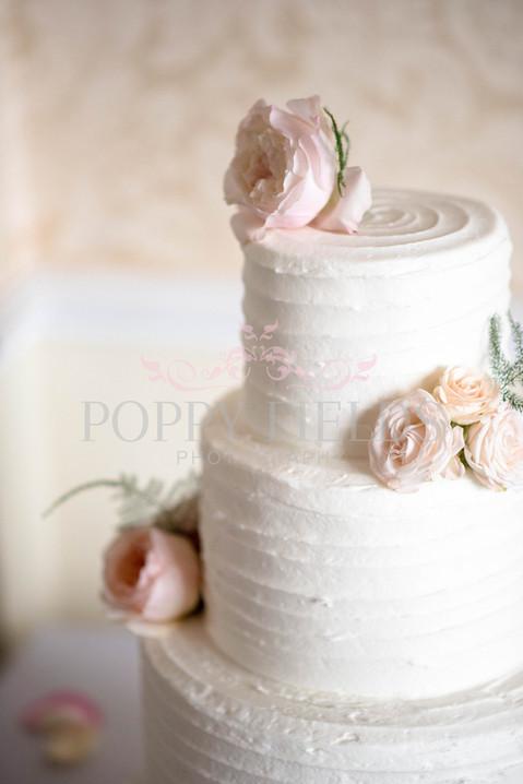 Weddings by Poppy Fields Photography