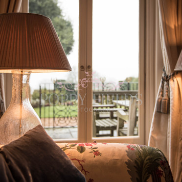 Property & Interiors Photography by Poppy Fields Photography