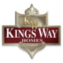 Kings Way Logo- jpeg.JPG