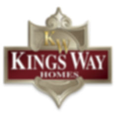 Kings Way Logo- jpeg.JPG