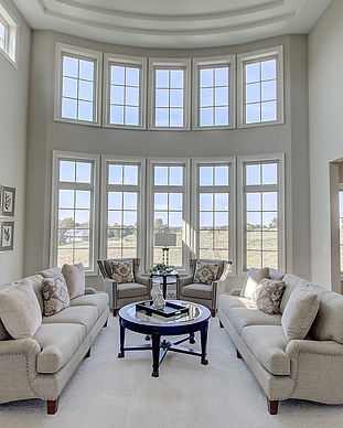 Twisted Oak Court-36.jpg