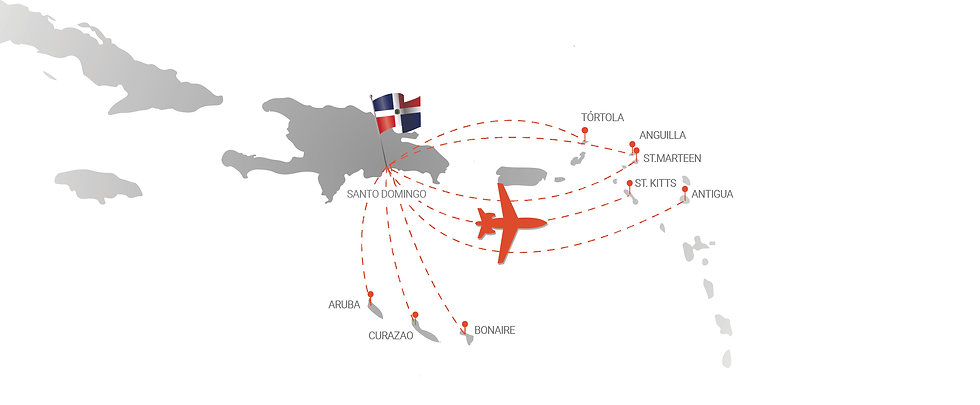 Mapa de ruta v3.jpg