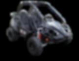 hammerhead-150gts-buggy-with-usa-specs-b