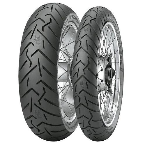 Pirelli Scorpion Trail 2 (110/80R19 + 150/70R17)