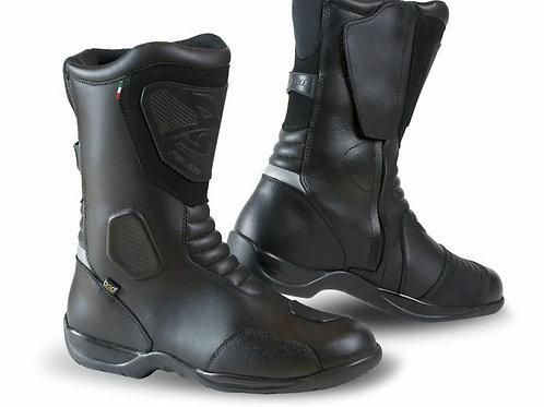 Falco Kodo 2.1 Boots Black