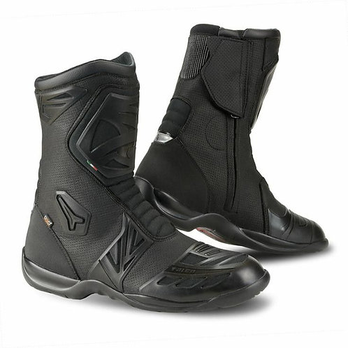 Falco Aryol Boots Black
