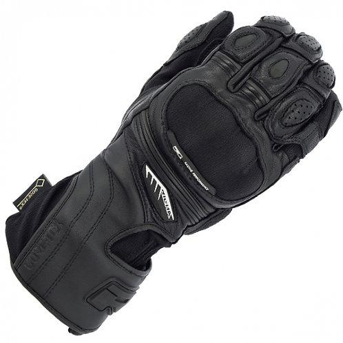 Richa Extreme 2 Gore-Tex Glove
