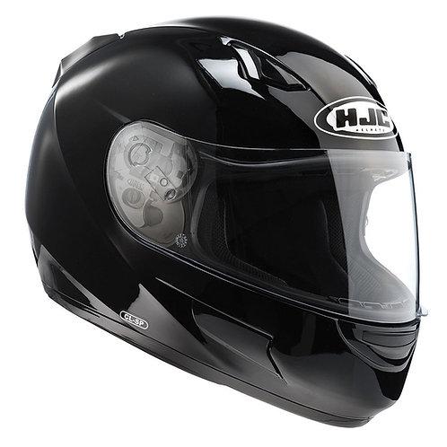HJC CL-SP Gloss Black