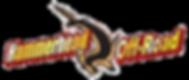 hammerhead logo.png
