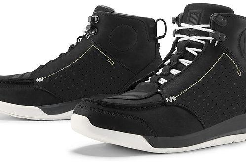Icon 1000 Truant2 Boots Black