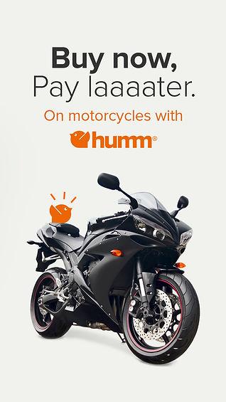 961460_Motorcyclel_1080x1920_1_020321.jpg