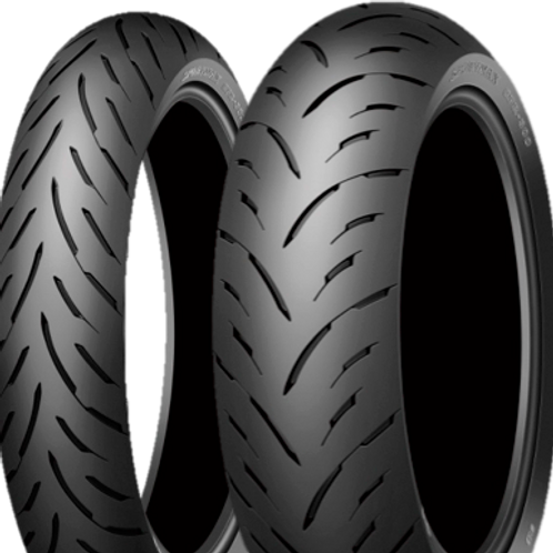 Dunlop GPR300 Sets