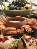 Crab crevette mussels.jpg