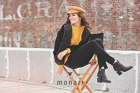 MONARI.jpg