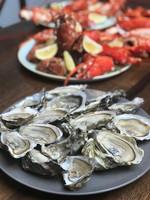 Oyster lobster 2.jpg