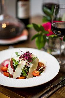 Montalbano Restaurant-45.jpg