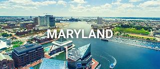 maryland-banner.jpg
