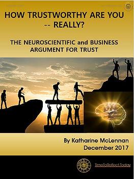 Trustworthiness and Neuroscience.JPG