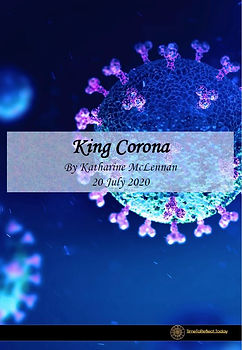 King Corona.JPG