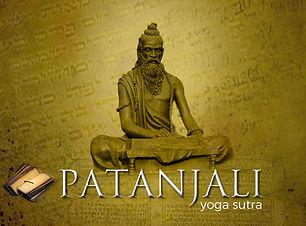 Patanjali Yoga Sutra.jpg