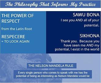 My Philosophy in blyue.JPG