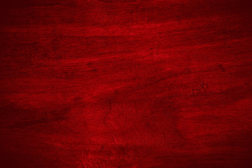 mahogany wooden texture or wood grain pa