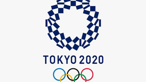 A wish for Tokyo from the former staff of the Sydney Organising Committee for the Olympic Games