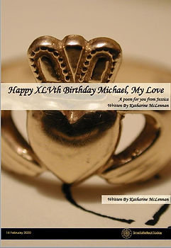 Happy 45th Birthday Michael.JPG