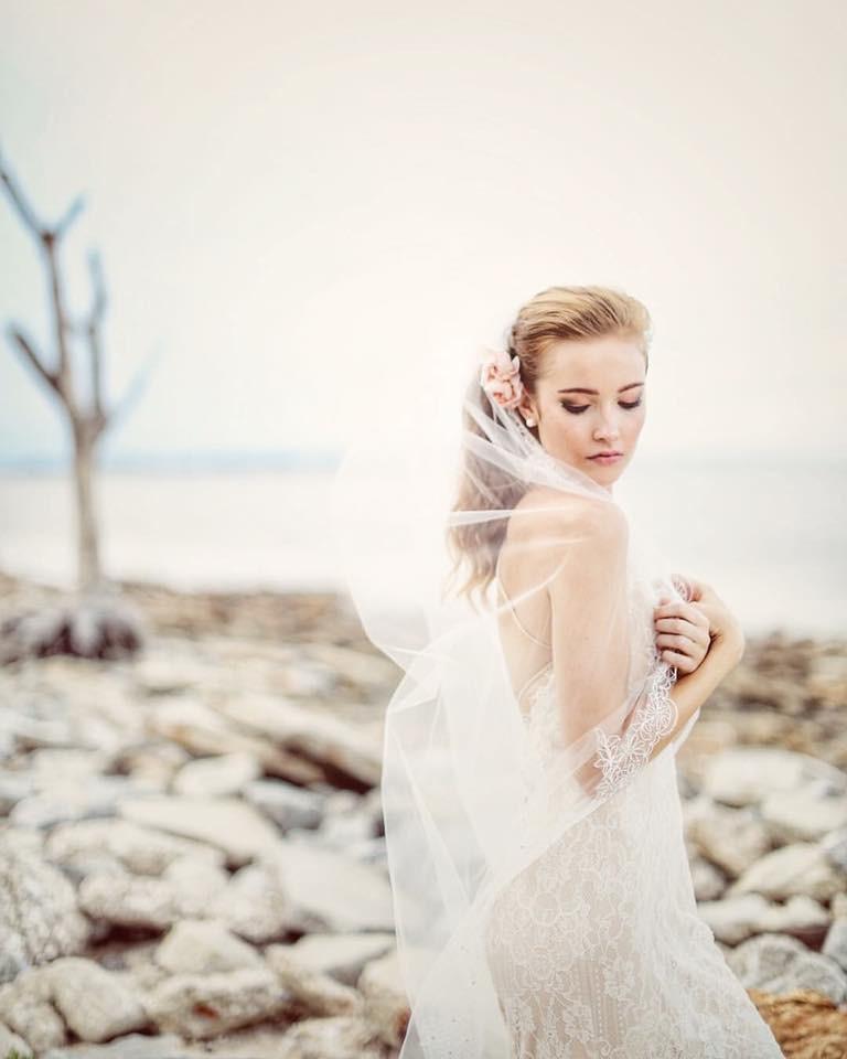 Bridal Pic 2.jpg