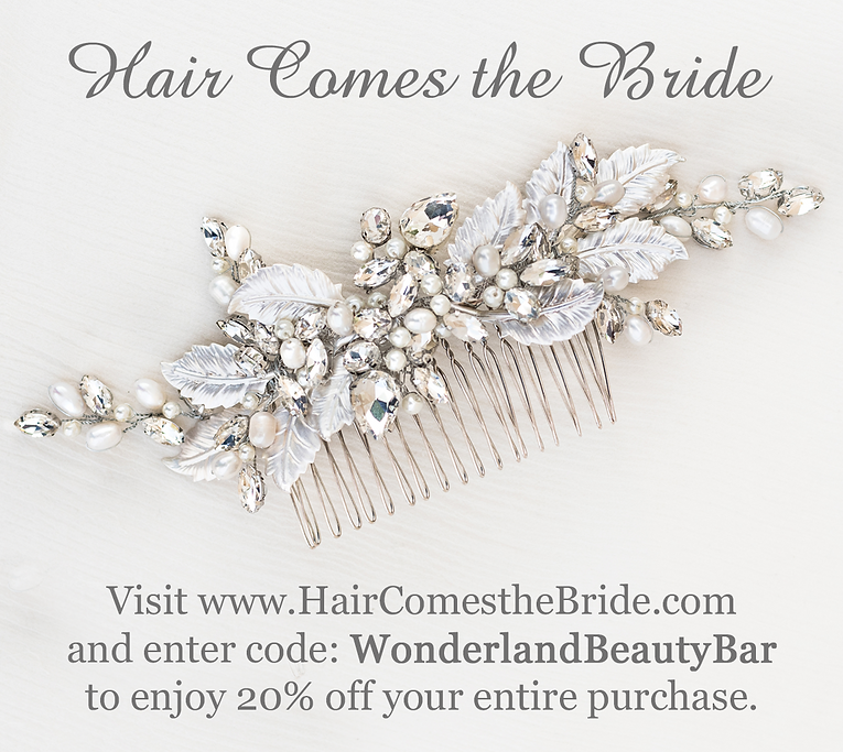 Hair Comes the Bride Product - 2.png