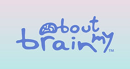 AboutmyBrain-Wordmark-Black_edited_edite