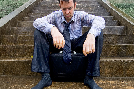 depressed executives.jpg